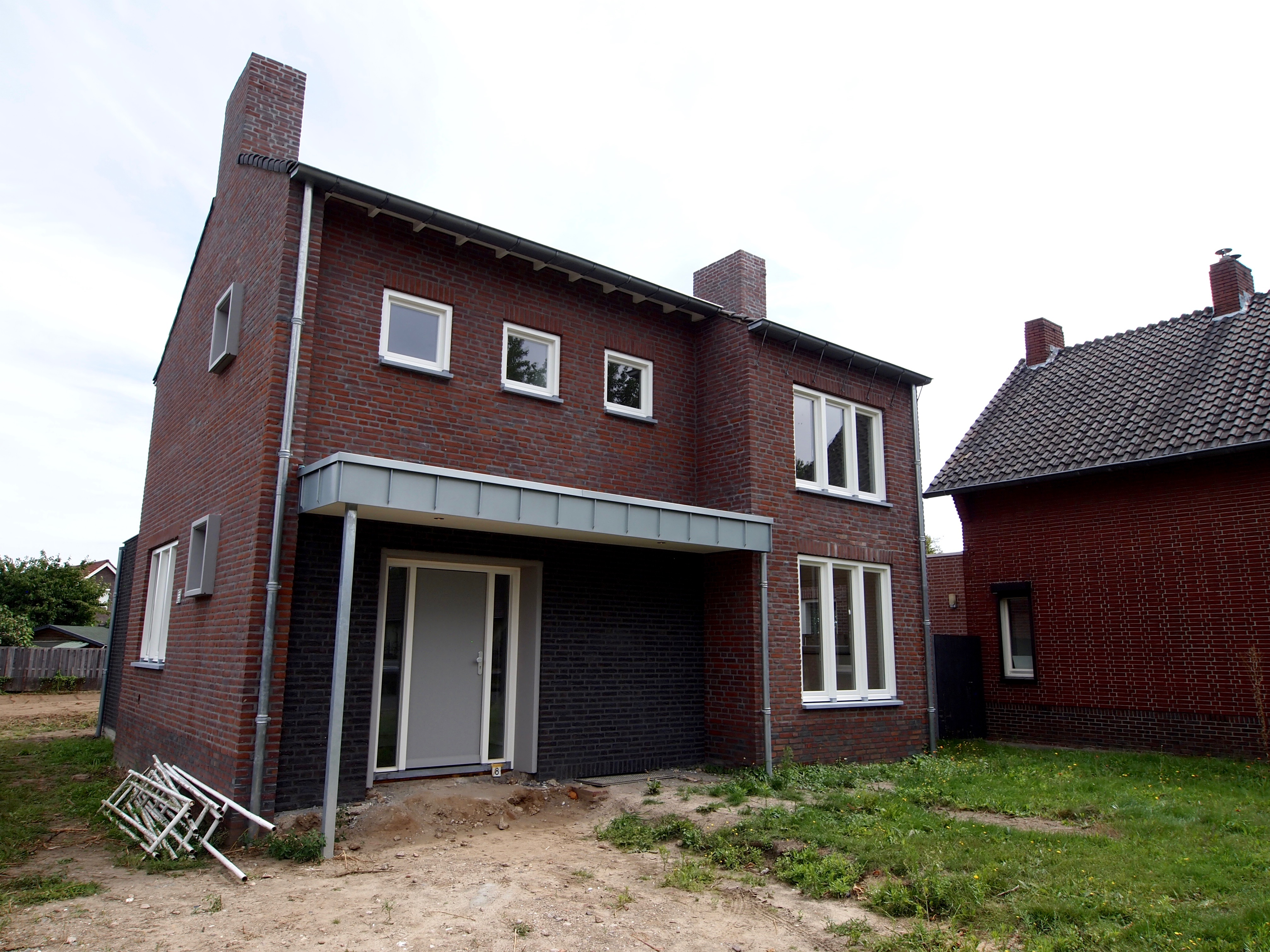peeters bouw en renovatie