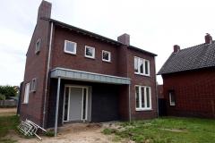 peeters bouw en renovatie
