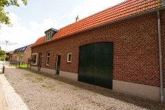 renovatie peeters